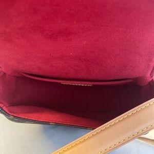 Louis Vuitton Bags - 🌺SOLD🌺Louis Vuitton Tambourin New Model